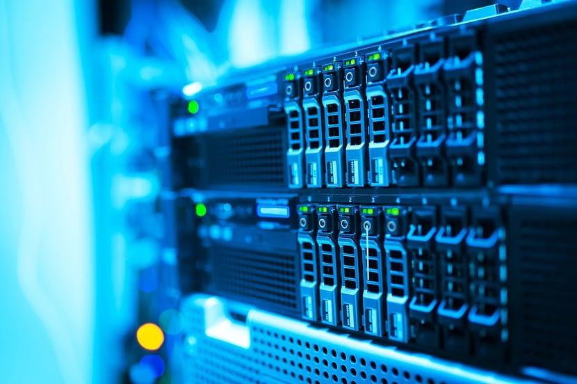 Murrieta Computer Repair and IT Support Service