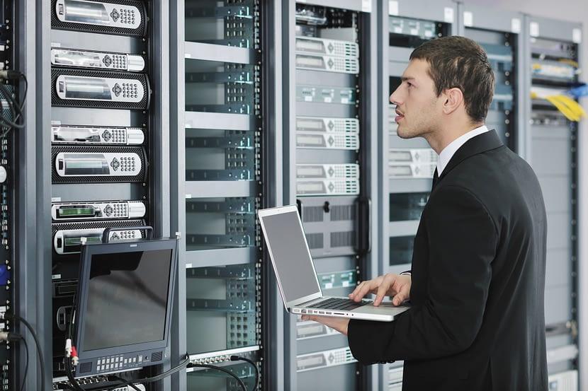 Server Repair in Murrieta,CA
