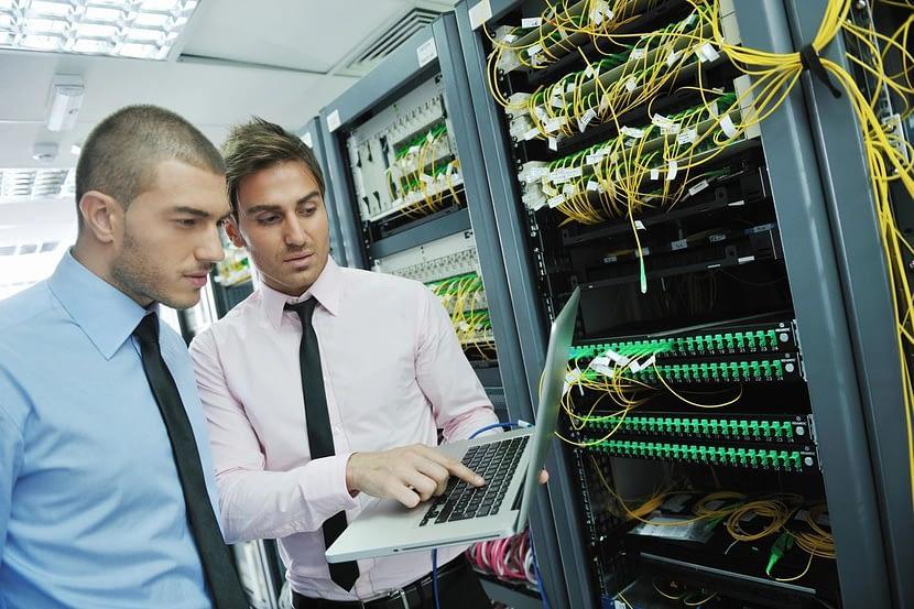 Server Repair in Temecula,CA