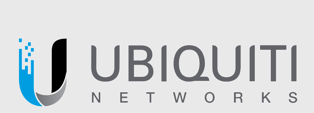 Ubiquiti Networks Professional Installation services