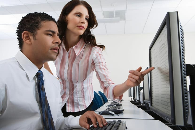 Menifee Computer Repair and IT Support Service