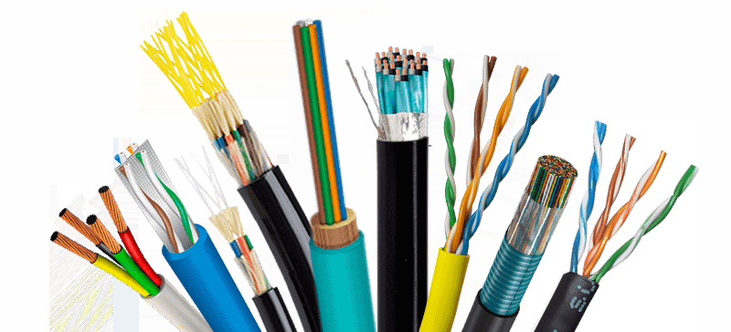 Network Cabling services in California