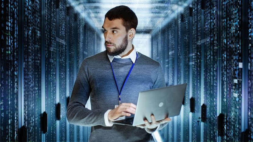 Managed IT Services in Temecula,CA
